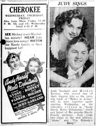 July-25,-1940-The_Gaffney_Ledger-(SC)-COMBO