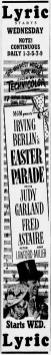 July-26,-1948-Lancaster_Eagle_Gazette