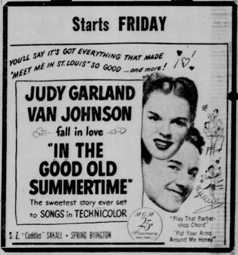 July-26,-1949-The_Cumberland_News