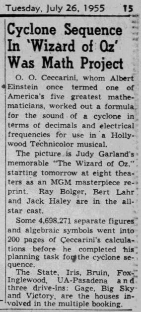 July-26,-1955-CYCLONE-MATH-Citizen_News-(Hollywood)-2