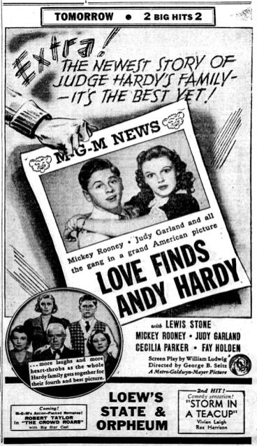 July-27,-1938-The_Boston_Globe-2