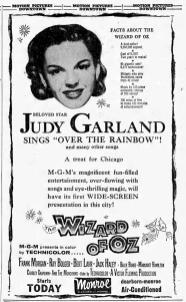 July-27,-1955-Chicago_Tribune