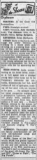 July-28,-1949-ICGOS-plus-SOME-OF-THE-BEST-Wisconsin_State_Journal-(Madison)_
