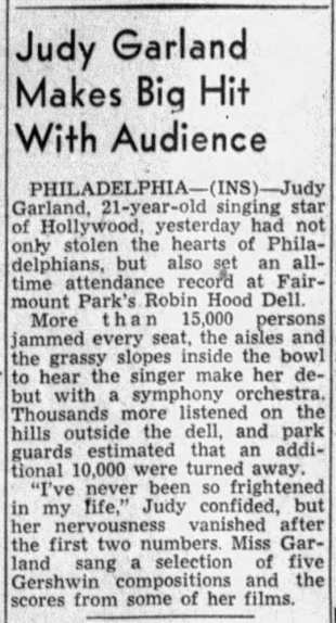 July-3,-1943-(for-July-1)-PHILADELPHIA-Tampa_Bay_Times