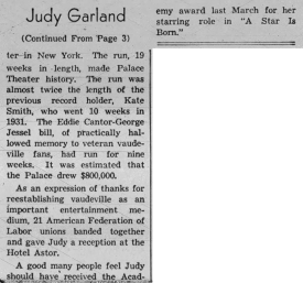 July-3,-1955-(for-July-11)-Long_Beach_Independent-2