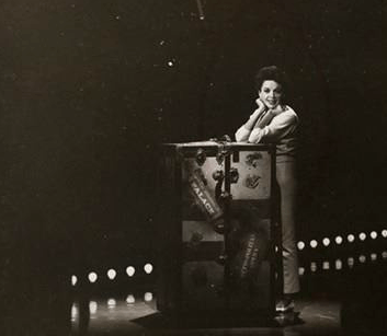 July-30,-1963-v