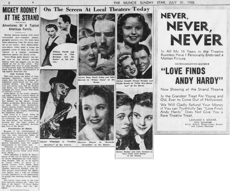 July-31,-1938-The_Star_Press_Sun