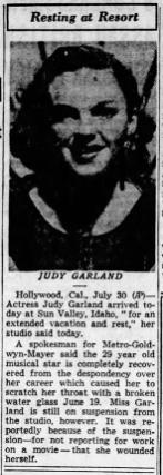 July-31,-1950-SUN-VALLEY-Chicago_Tribune