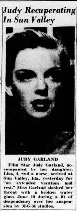 July-31,-1950-SUN-VALLEY-Pittsburgh_Post_Gazette