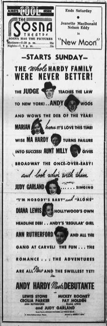 July-5,-1940-The_Manhattan_Mercury-(KS)