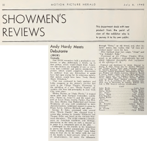 July-6,-1940-Motion-Picture-Herald-Review