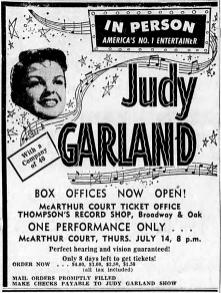 July-6,-1955-(for-July-14)-The_Eugene_Guard-(OR)