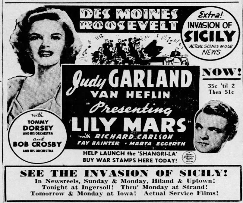 August-1,-1943-The_Des_Moines_Register-2