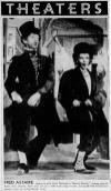 August-1,-1948-Star_Tribune-(Minneapolis)