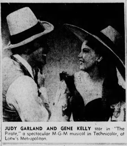 August-1,-1948-The_Brooklyn_Daily_Eagle-1