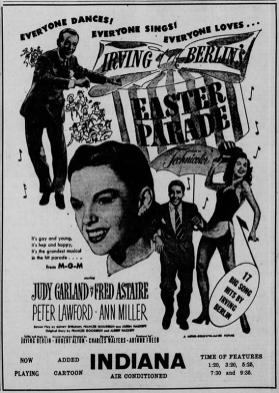 August-1,-1948-The_Terre_Haute_Tribune-3