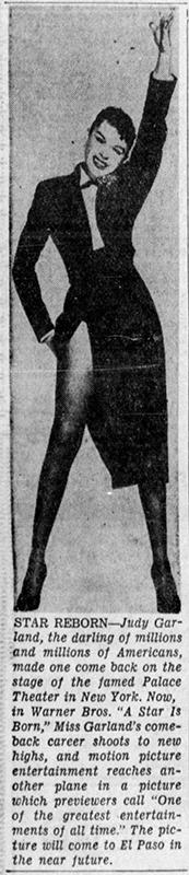 August-1,-1954-STAR-REBORN-El_Paso_Times