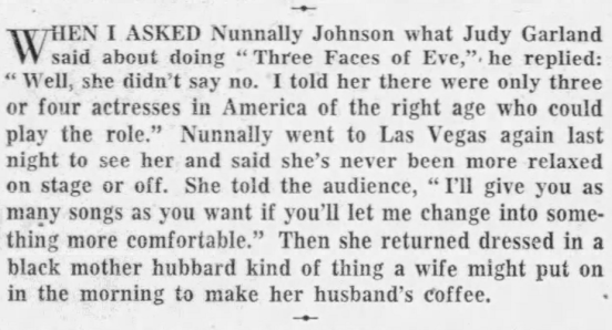 August-1,-1956-HOPPER-THREE-FACES-OF-EVE-Chicago_Tribune