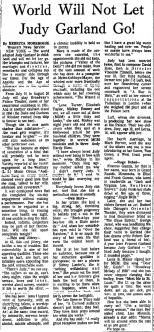 August-1,-1967-PALACE-REVIEW-The_Daily_Times_News-(Burlington-NC)
