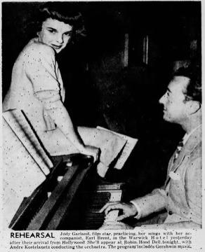 July-1,-1943-ROBIN-HOOD-DELL-The_Philadelphia_Inquirer-3