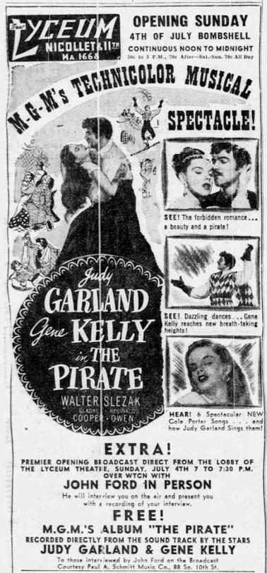 July-1,-1948-(for-july-4)-FREE-MGM-ALBUM-Star_Tribune-(Minneapolis)