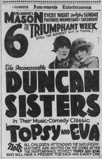 July-11,-1926-TOPSY-&-EVA-The_Los_Angeles_Times