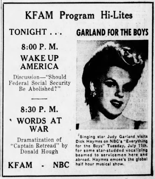 July-11,-1944-RADIO-EVERYTHING-FOR-THE-BOYS-St_Cloud_Times