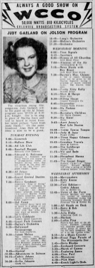 July-12,-1938-RADIO-RINSO-PROGRAM-The_Minneapolis_Star