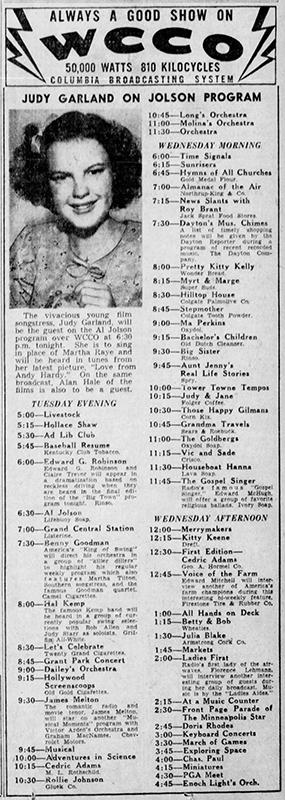July-12,-1938-RADIO-RINSO-PROGRAM-The_Minneapolis_Star