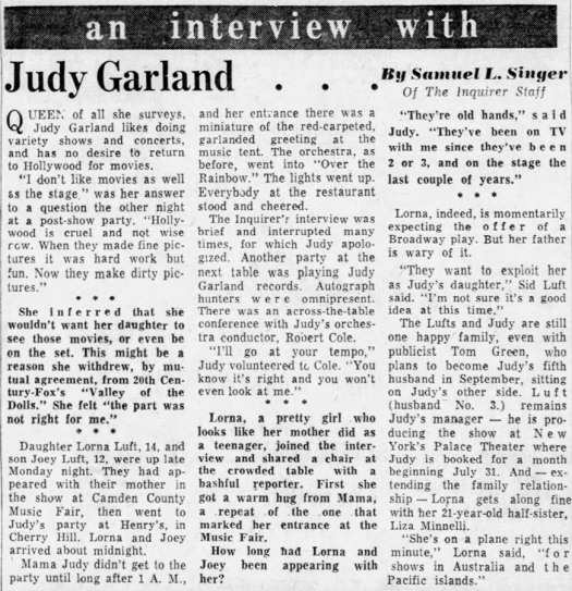 July-12,-1967-INTERVIEW-WITH-JUDY-The_Philadelphia_Inquirer