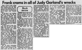 July-13,-1975-GEROLD-FRANK-BOOK-Southern_Illinoisan-(Carbondale-IL)