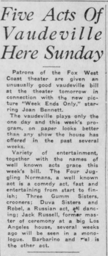 July-16,-1932-(for-July-17)-Santa-Ana-Register-2-Article
