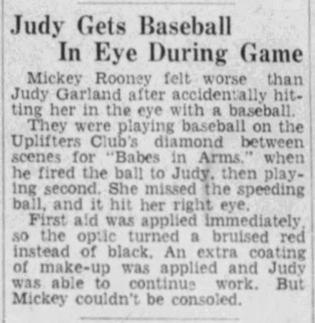 July-18,-1939-BLACK-EYE-Hartford_Courant