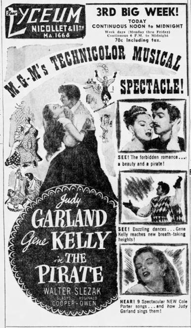 July-18,-1948-Star_Tribune-(Minneapolis)