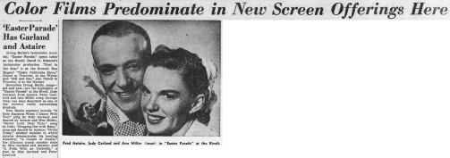 July-18,-1948-The_Star_Press-(Muncie-IN)