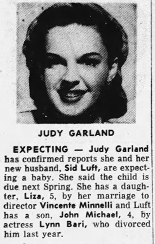 July-18,-1952-EXPECTING-BABY-The_Miami_News