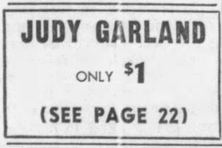 July-18,-1968-JFK-STADIUM-The_Philadelphia_Inquirer-2
