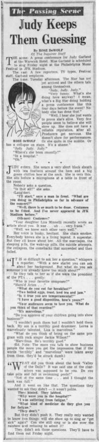 July-18,-1968-JFK-STADIUM-The_Philadelphia_Inquirer-3