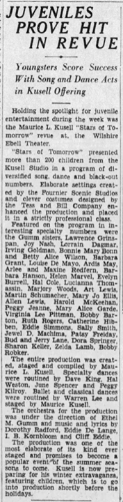 July-19,-1931-STARS-OF-TOMORROW-The_Los_Angeles_Times