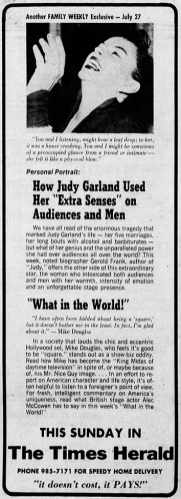 July-19,-1975-GEROLD-FRANK-BOOK-The_Times_Herald-(Port-Huron-MI)