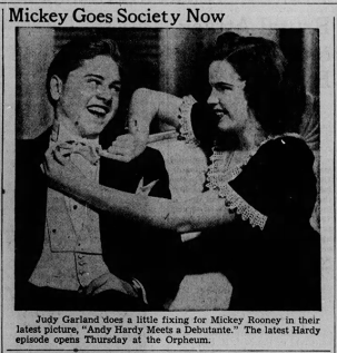 July-2,-1940-Wisconsin_State_Journal-(Madison-WI)