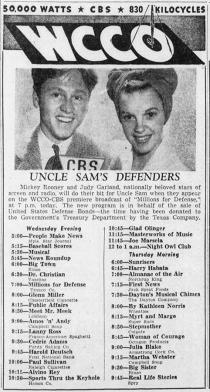 July-2,-1941-RADIO-MILLIONS-FOR-DEFENSE-The_Minneapolis_Star