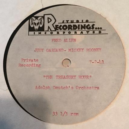 July-2,-1941-Treasury-Hour-Fred-Hough