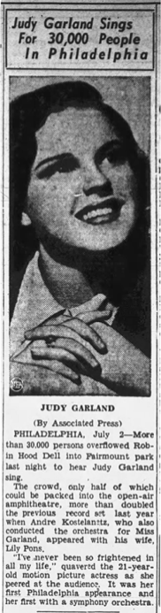 July-2,-1943-ROBIN-HOOD-DELL-The_News_Palladium-(Benton-Harbor-MI)