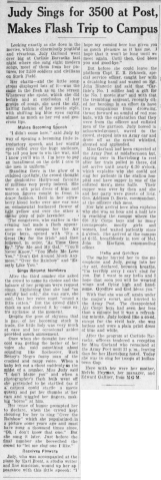 July-20,-1943-(for-July-19)-CARLISLE-The_Sentinel-(Carlisle-PA)