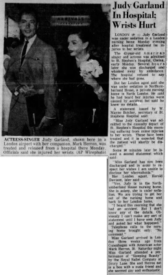 July-21,-1964-WRISTS-HURT-The_Times-(Shreveport)
