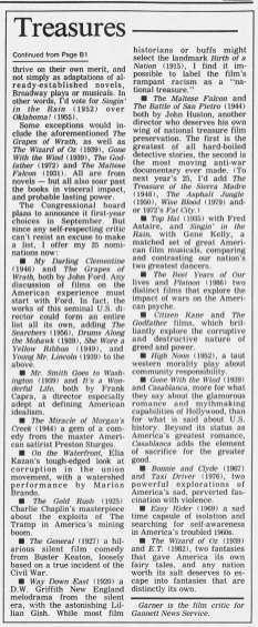 July-21,-1989-NATIONAL-TREASURES-Journal_and_Courier-(Lafayette-IN)-2