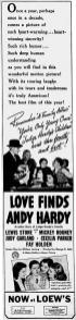 July-22,-1938-The_Atlanta_Constitution