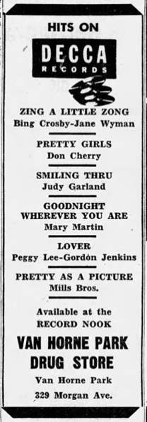 July-22,-1952-HITS-ON-DECCA-RECORDS-El_Paso_Times