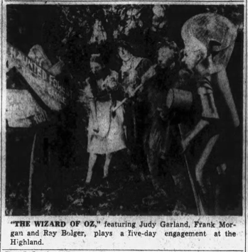 July-24,-1949-The_Montgomery_Advertiser-2